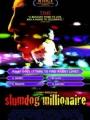 Slumdog Millionaire 2008