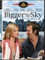 Bigger Than the Sky 2005
