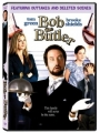 Bob the Butler 2005