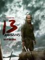 13 Assassins 2010