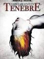 Tenebre 1982
