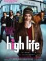 High Life 2009