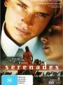 Serenades 2001