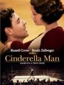 Cinderella Man 2005