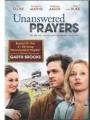 Unanswered Prayers 2010