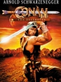 Conan the Destroyer 1984