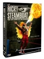 Ricky Steamboat: The Life Story of the Dragon 2010