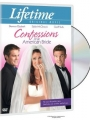 Confessions of an American Bride 2005