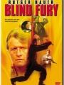 Blind Fury 1989