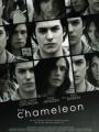 The Chameleon 2010