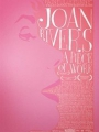 Joan Rivers: A Piece of Work 2010