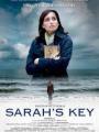 Sarah's Key 2010