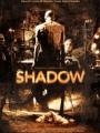 Shadow 2009