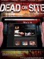 Dead on Site 2008