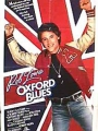 Oxford Blues 1984