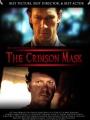 The Crimson Mask 2009
