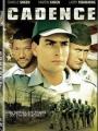 Cadence 1990