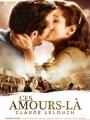 Ces amours-là 2010