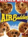 Air Buddies 2006