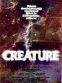Creature 1985