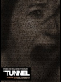 The Tunnel Movie 2011