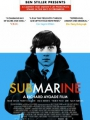 Submarine 2010
