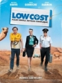 Low Cost 2011