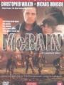 McBain 1991
