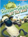 Shaun the Sheep 2007