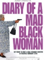 Diary of a Mad Black Woman 2005