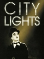 City Lights 1931
