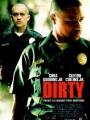 Dirty 2005