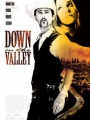 Down in the Valley 2005