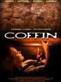 Coffin 2011