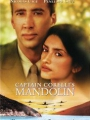 Captain Corelli's Mandolin 2001