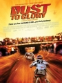 Dust to Glory 2005