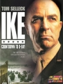Ike: Countdown to D-Day 2004