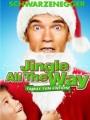 Jingle All the Way 1996