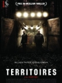 Territories 2010