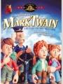 The Adventures of Mark Twain 1986