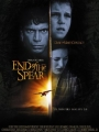 End of the Spear 2005