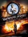 Restitution 2011