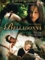 Belladonna 2008