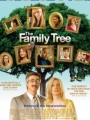 The Family Tree 2011