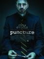 Puncture 2011