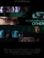 In_Significant Others 2009
