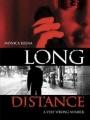 Long Distance 2005
