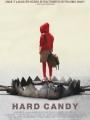Hard Candy 2005