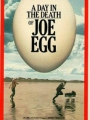 A Day in the Death of Joe Egg 1972