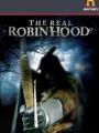 The Real Robin Hood 2010